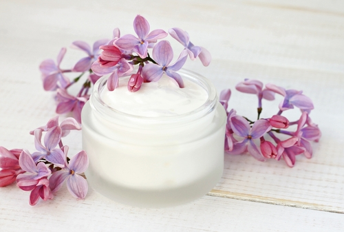 best natural moisturizer
